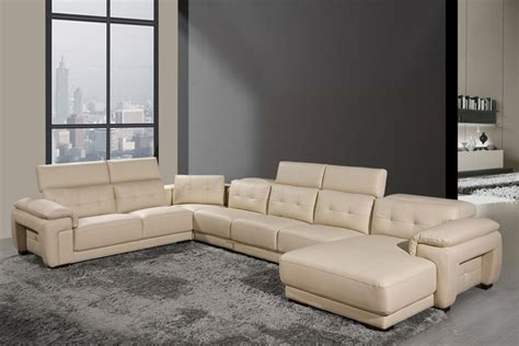 top rated sectional sofas top sectional sofas sofa menzilperde net