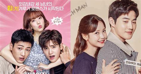 situs  drama korea subtitle indonesia terbaik