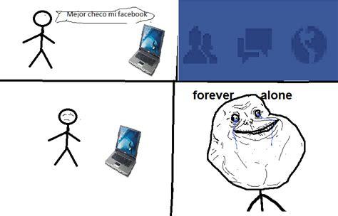 Memes De Forever Alone - chistes de forever alone chistes 2 votaci 243 n el meme forever alone taringa chistes
