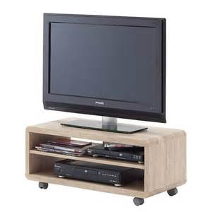 Tv Stand Living Room Gallery