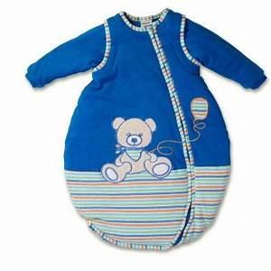 Baby Schlafsack Größen : jacky winter schlafsack babyschlafsack test ~ A.2002-acura-tl-radio.info Haus und Dekorationen
