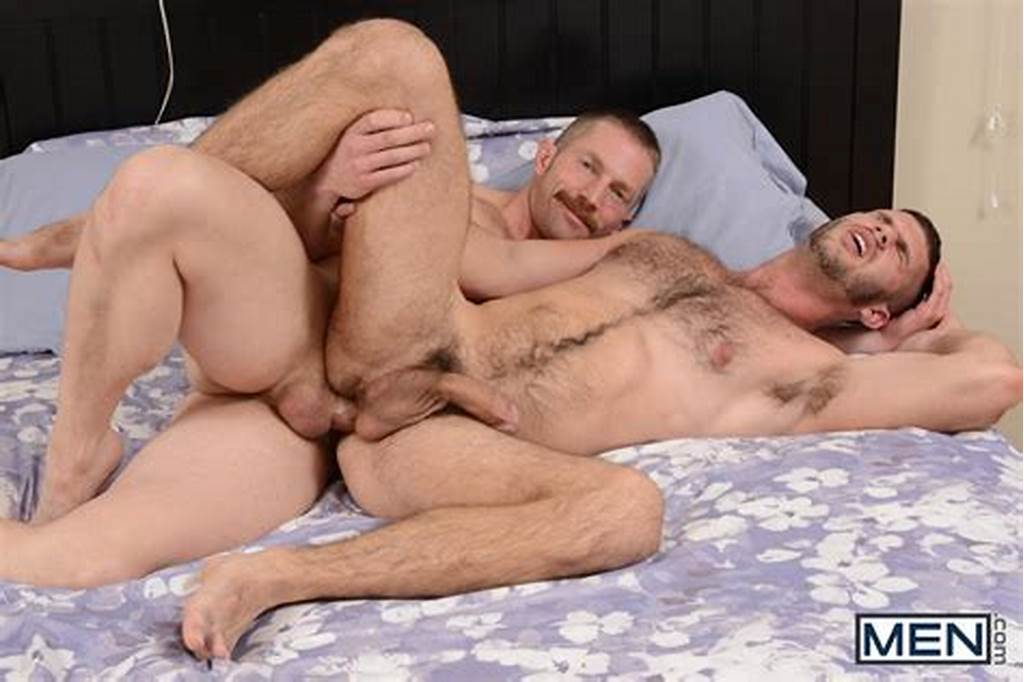 #Guys #Jerking #Off #Each #Other