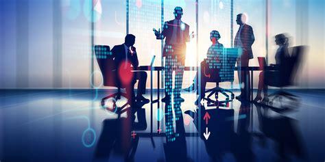 service management itsm pccw solutions