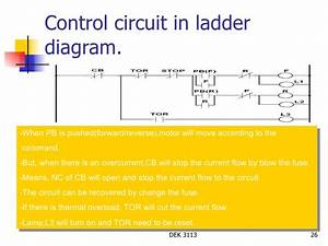 48 Ladder Diagrams For Dummies  Electrical Schematic Plc