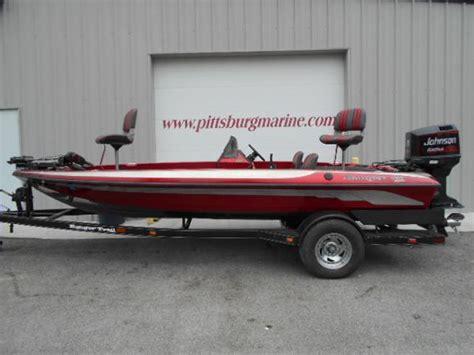 Ranger Boats For Sale In London Ky by 1997 Ranger R80 Sport 18 Foot 1997 Ranger Boat In London