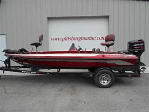 Motor Guide Brute Boats For Sale