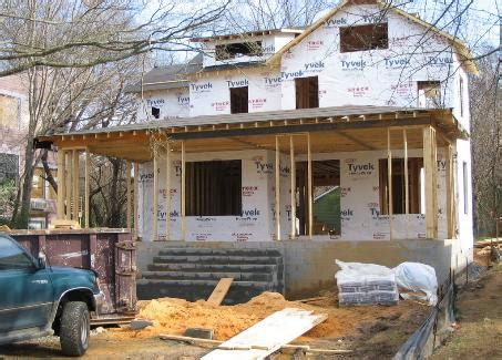 home design ebensburg pa home building contractors in johnstown pa altoona