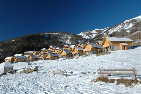 code promo but canapé location studio 4 personnes à pra loup 1500 ski planet