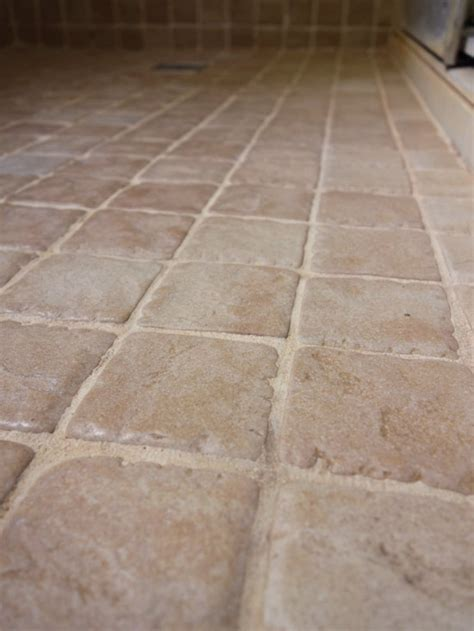 cleaner  pink mold  bathroom grout curious nut