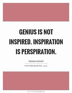 Perspiration Qu... Perspiration Quotes