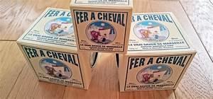 Savonnerie Le Fer à Cheval : apprenez reconna tre le vrai savon de marseille ~ Melissatoandfro.com Idées de Décoration