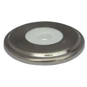 sn tub spout trim plate 03 6015 26 25 lasco
