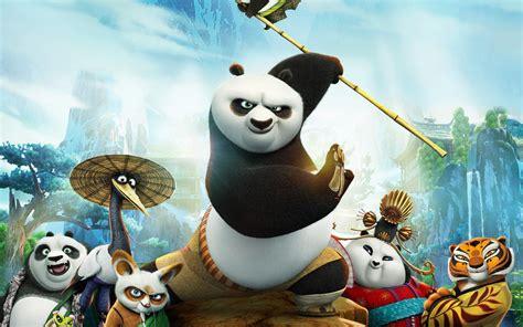 Panda Hd Wallpaper Animated - panda wallpapers 77 images