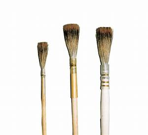 mack lettering brushes mooneyes english edition With mack lettering brushes