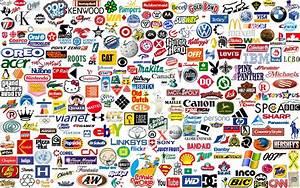 Brands Add-on - Fg Prestashop To Woocommerce
