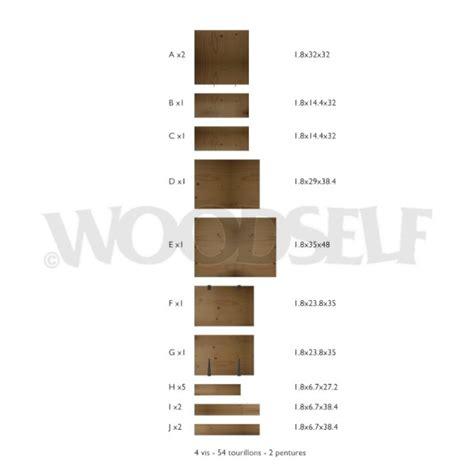 liste magasin meuble plan de cagne 28 images tous les meubles woodself le site des plans de