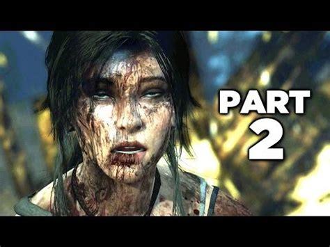 Lara In Trouble Doovi