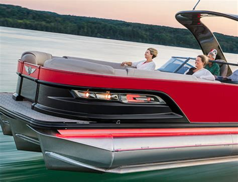 Average Cost Of Boat Maintenance by What Is The Smallest Pontoon Boat That You Can Buy
