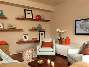 living room wall paint colors for living room ideas how With cool colors for living room