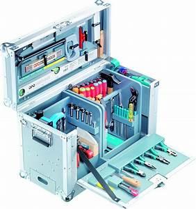 Schreiner Modellbau : leichtbau schreiner werkzeugkiste opo profi tischlerei garage tools tool box und carpenter ~ Buech-reservation.com Haus und Dekorationen