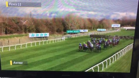 IT'S GRAND NATIONAL DAY 🐴 Did you... - Great Yorkshire Radio
