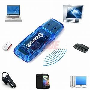Bluetooth Lautsprecher Für Pc : wireless usb long range bluetooth adapter dongle for pc ~ A.2002-acura-tl-radio.info Haus und Dekorationen