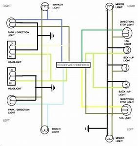 2005 Chevy Colorado Wiring Schematic