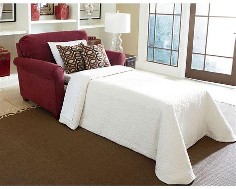 flexsteel leather sofa sleeper sofa size size sofa sleepers stunning