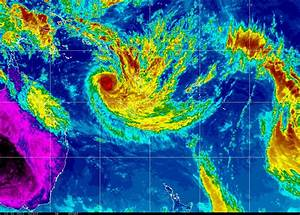 NASA Weather Satellite NOAA Live (page 2) - Pics about space