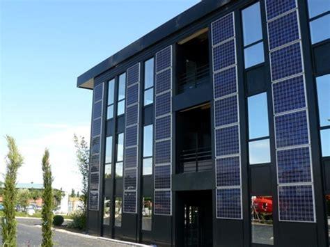 immeuble bureau artea livre le premier bureau à énergie positive à aix en