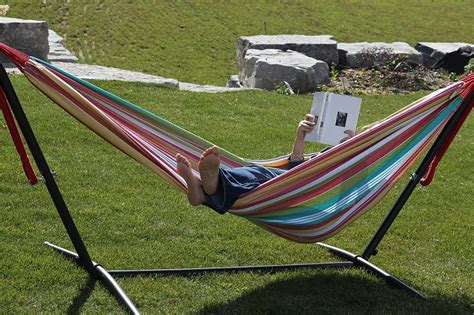 Hammock Replacement by Hammock Replacement For Vivere Hammock Combo Vivere