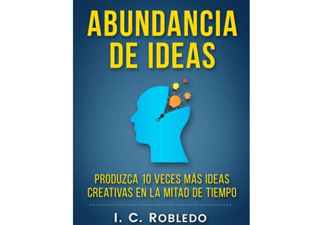 Libro Del Día Abundancia De Ideas Produzca 10 Veces. Paint Ideas Navy. Basement Bar Ideas With Low Ceilings. Ideas Decoracion Para El Hogar. Small Ideas Melbourne. Kitchen Remodeling Ideas For Split Level Homes. Ideas For Landscaping A Large Backyard. Breakfast Ideas Infants. Garden Ideas Houzz