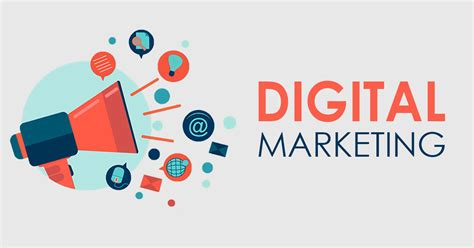 Digital Marketing by Digital Marketing For Small Business The Shift From