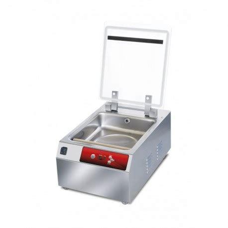 Machine Sous Vide A Cloche Machine Sous Vide Cloche De Table Bos Direct