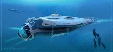 pin by hellhound on subnautica in 2019 subnautica