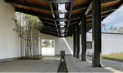 Hearing Aua Pavilion Tjad Rain Specs