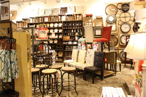 home interiors shops kirkland 39 s home décor store opens in ahwatukee ahwatukee