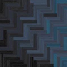 interface carpet tile sl930 color name mica fade With parquet grand passage