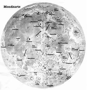 Mond Sternzeichen Berechnen : mond karte atlas gru karten e cards postkarten sternzeichen ~ Themetempest.com Abrechnung