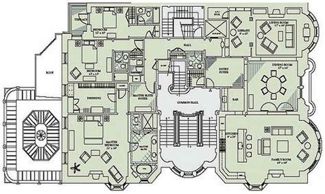 mansion house plans mansion floor plans luxury mansion floor plans