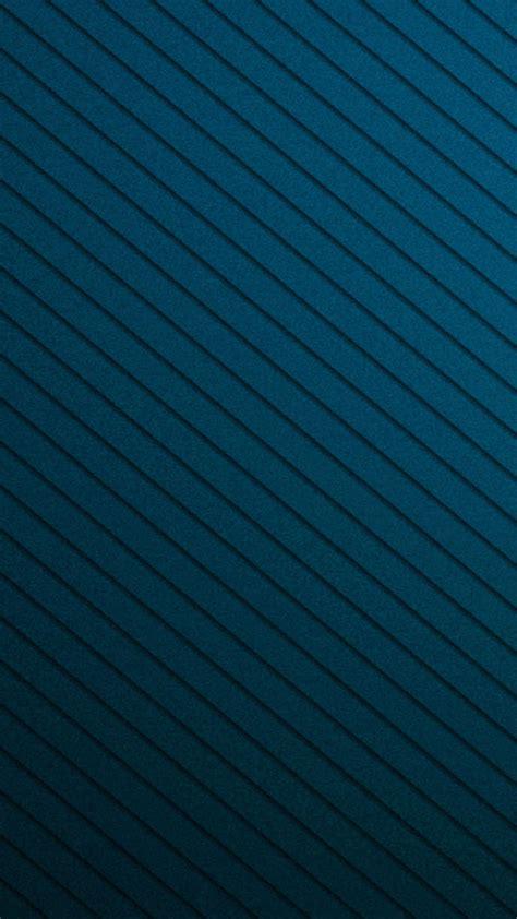 lg hd wallpaper wallpapersafari