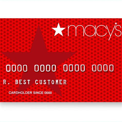Check spelling or type a new query. Is Macys American Express Still Relevant? | macys american express https://www.cardsvista.com/is ...