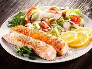 Salat Mit Geräuchertem Lachs : leckere low carb lachs rezepte in der rezeptsammlung ~ Orissabook.com Haus und Dekorationen