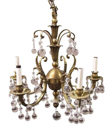 brass chandelier unique cast brass chandelier from the waldorf