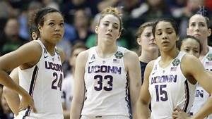 UConn Women's Basketball Roster - Hartford Courant