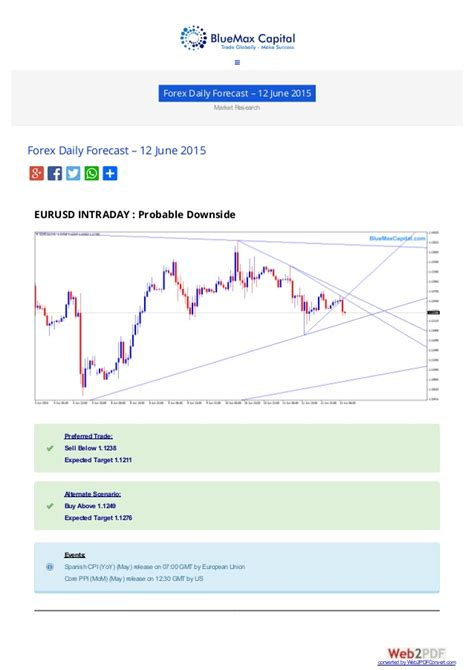currency trading wiki strategy forex trading unygeduc web fc2