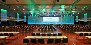 Estrel Berlin Hotel & CongressCenter estrel com