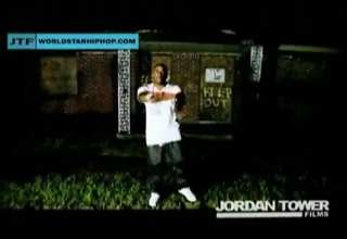 yo gotti standing in the kitchen official video video