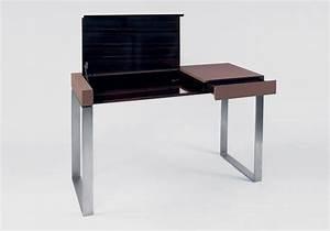 Sekretär Modern Design : klassisch und modern dds das magazin f r m bel und ausbau ~ Watch28wear.com Haus und Dekorationen