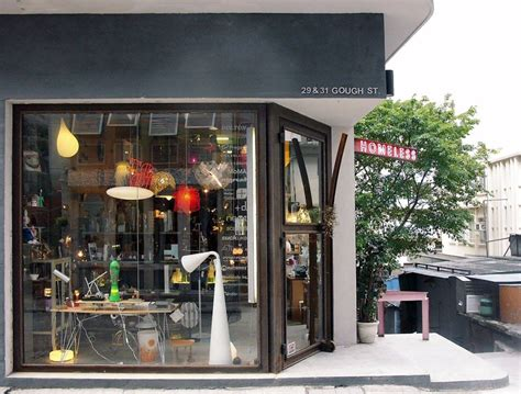 travel guide hong kong what to see and do design milk